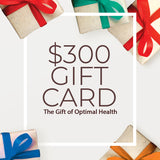 Element Health Gift Cards