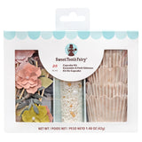 Cupake Decorating Kit