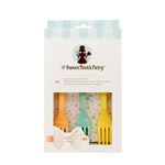 FORK AND BOW NAPKIN KIT