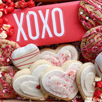 'BE MINE' VALENTINE'S DAY ASSORTMENT
