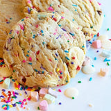 Fairyfetti® Delight Cookies