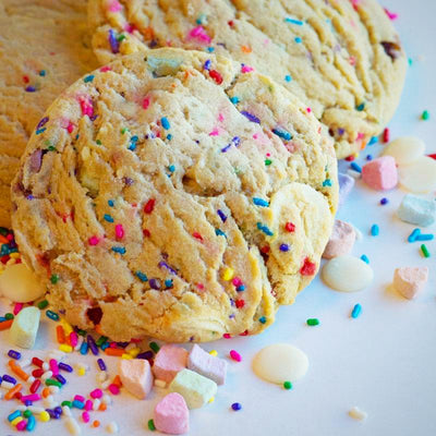 Fairyfetti® Delight Cookie