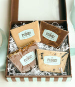 Gourmet Fudge Gift Box