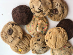 COOKIE CLUB - 12 MONTH SUBSCRIPTION // 20% OFF