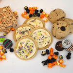 GLUTEN FREE HALLOWEEN TREAT ASSORTMENT