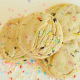 RAINBOW COOKIE SAMPLER