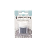 Cup Cake Decorating Dust Gray