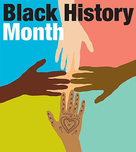 Black History Month Theme STEM Kit