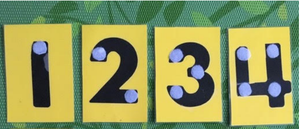 Math Facts Practice Video FREEBIE!!!