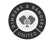 dinkers and bangers