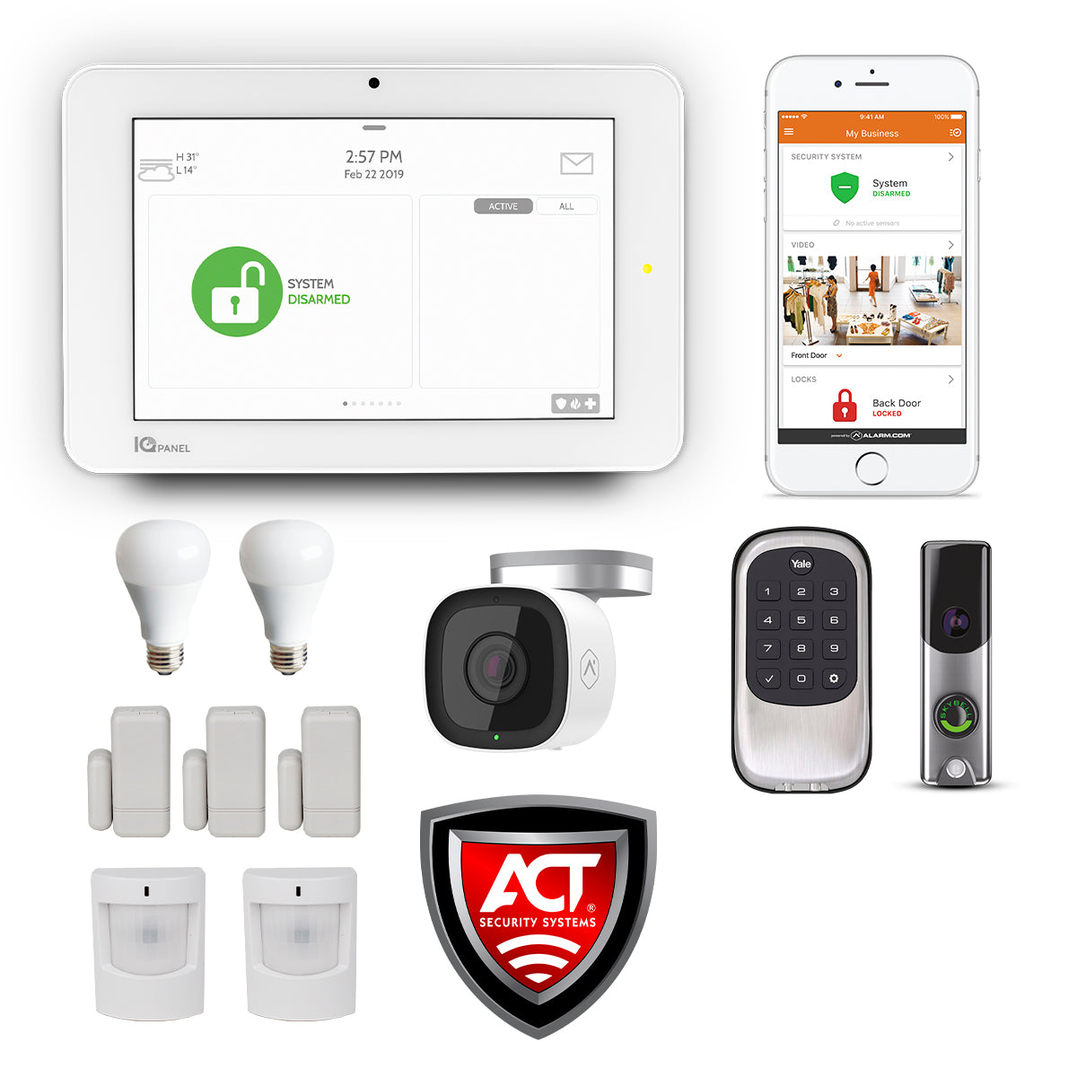 Package-Home-Automation-Security.jpg