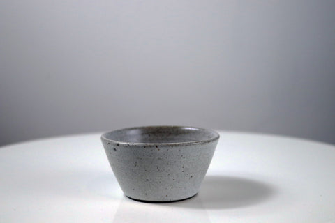 Ceramic Trinket Dish - SHOP CORDUROY