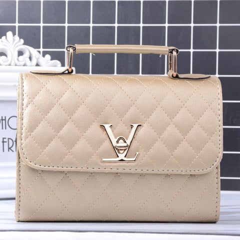 Fashion Crossbody Bags