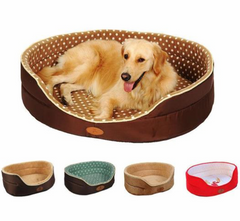 Beds, Bowls, Toys, Pet Care & Grooming & More