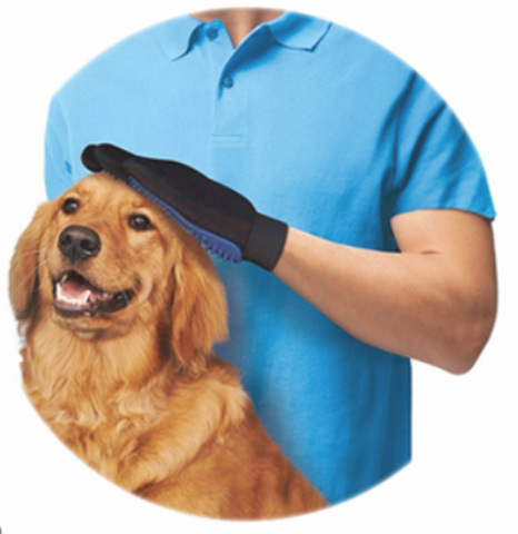 Dog Grooming glove, Cat Grooming glove, Dog deshedding, cat deshedding, dog hair, cat hair pet brush. pet grooming glove, petshoplane.com, silicone grooming gloves, dog brushing, cat brushing, pet care, dog care, cat care, pet bath, dog bath, cat bath