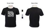 Men's black Trendy Graphic Cat T-shirt, black Real Men Love Cats T-shirt, Black Women's Cat t-shirt, Women's black Trendy Graphic Cat T-shirt, black Real Men Love Cats T-shirt, Black women's Cat t-shirt, Men's Navy BlueTrendy Graphic Cat T-shirt, Navy Blue Real Men Love Cats T-shirt, Navy Blue Women's Cat t-shirt, Women's Navy Blue Trendy Graphic Cat T-shirt, Navy Blue Real Men Love Cats T-shirt, Navy Blue women's Cat t-shirt