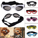 100% UV protection pet sunglasses, Pet sunglasses, Dog sunglasses, Cat Sunglasses