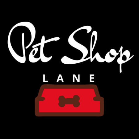 Pet Shop Lane