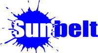 Sunbelt Mfg. Co.