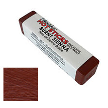 Enkaustikos Hot Sticks Encaustic Wax Paints