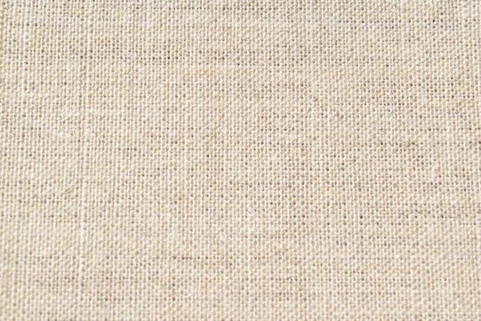 "Rolled Cotton Art Canvas, Unprimed, 63"" wide. 6, 20, 50 and 100 yard roll."