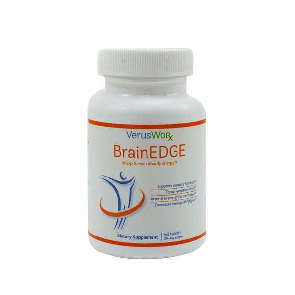 BrainEDGE