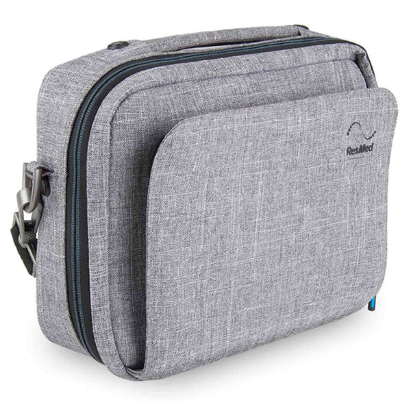 AirMini Premium Travel Bag