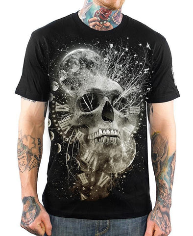 Thoughtless Mens T-Shirt
