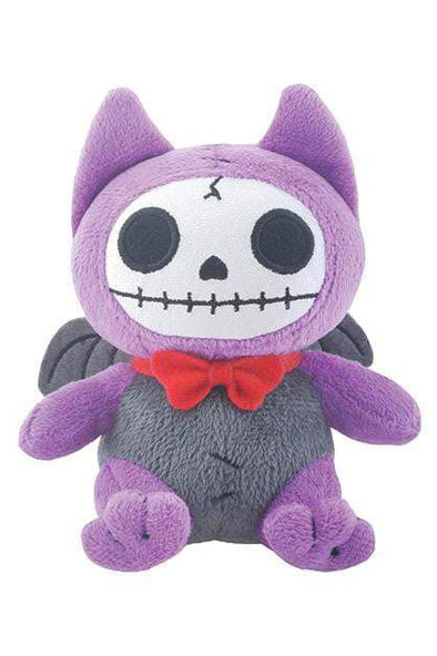 bat stuffed animal toy