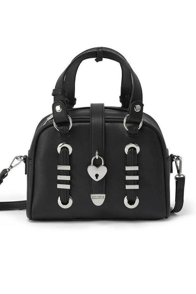 Killstar Luxe Love Handbag