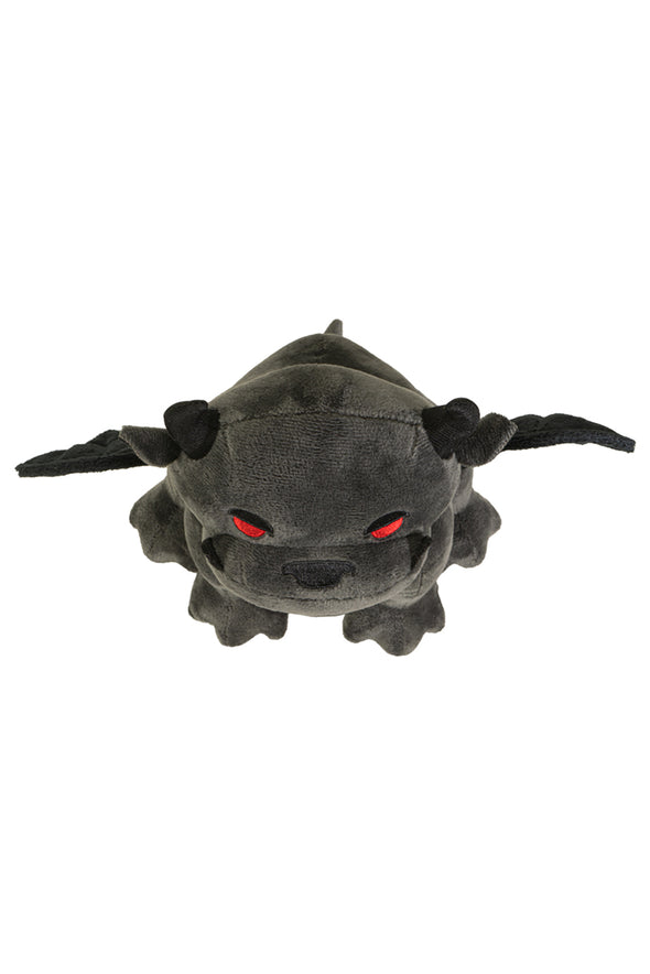 Gargoyle Plush Toy