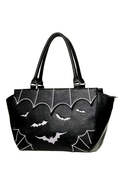 Batty Babe Handbag