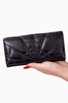 Malice Spiderweb Wallet