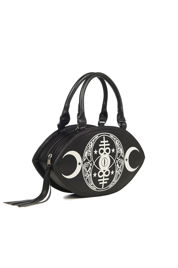 Eye of the Occult Bag
