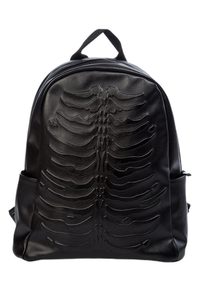 Umbra Backpack