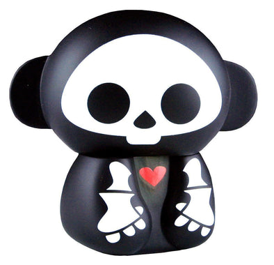 Skelanimals Vinyl Toy - Marcy
