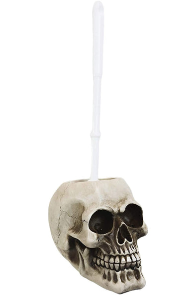 Devil Fashion Punk Plaid Corset Face Mask with 2 Filters - Vampirefreaks Store