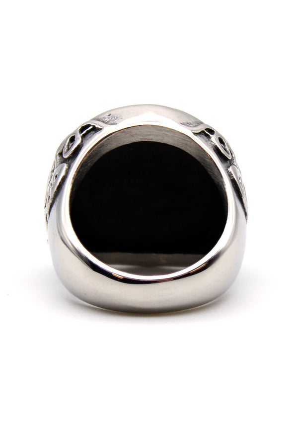 Sinner's Signet Ring