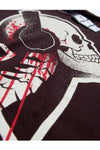 Tone Death Men's T-Shirt