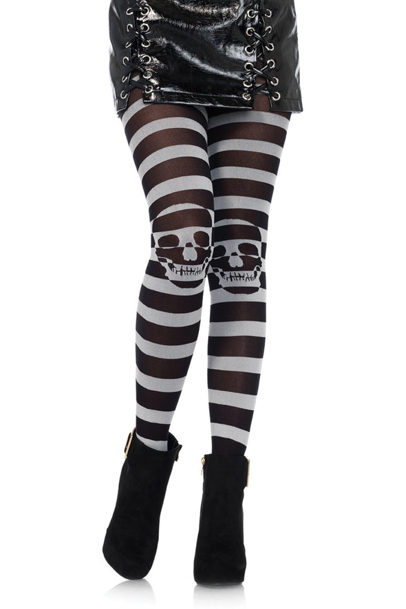 The Illusionist Tights