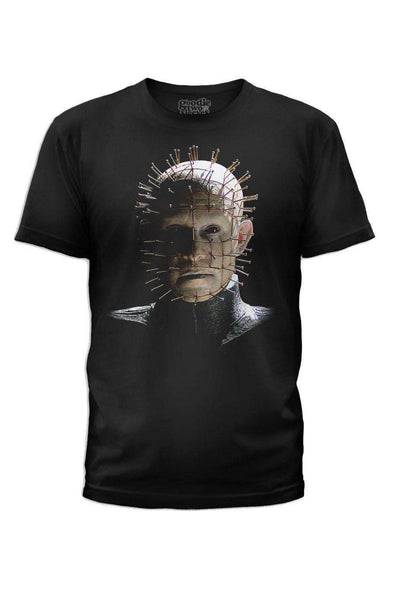 Pinhead Mens T-Shirt