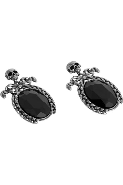 Killstar Adelia Earrings