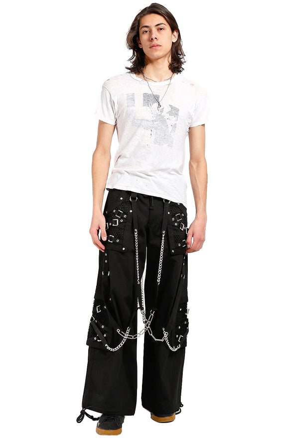 Tripp Ultra Dark Street Pants
