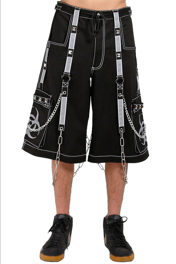 Tripp Nightwalker Pants