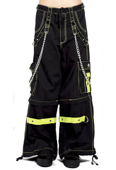 Tripp Lime Double Chain Pant