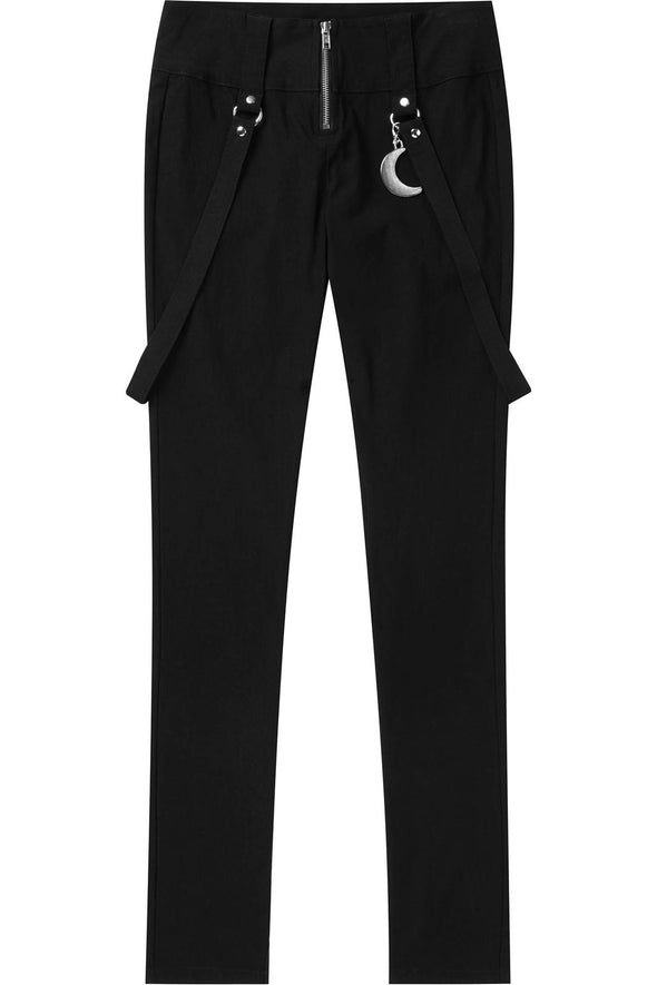 Darklands Trousers