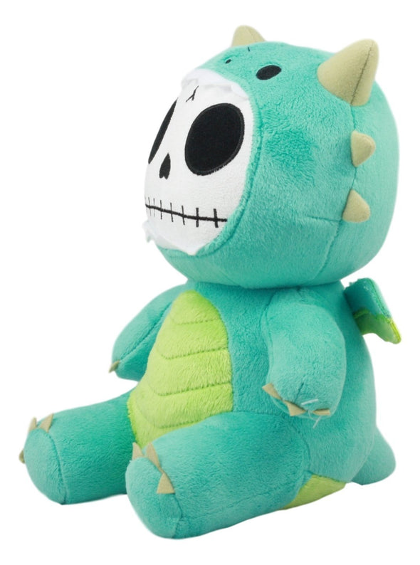 cute dragon toy
