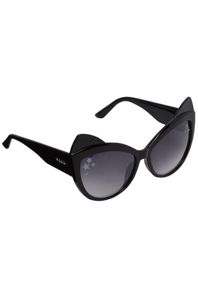 Killstar Feline Fancy Sunglasses