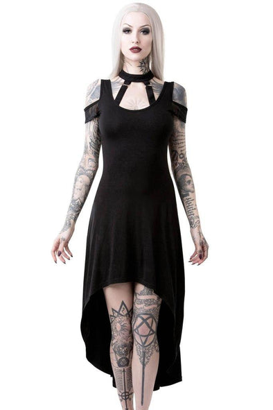 Killstar Holy Terrorz Dress