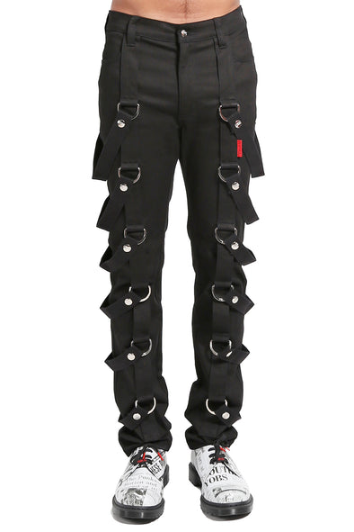 Tripp NYC Matrix Pants